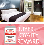 Special Hotel Offer